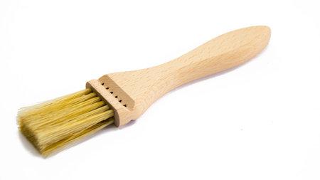 Backpinsel