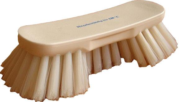 Hygienebürste / Molkereibürste / Bürste Kunststoff